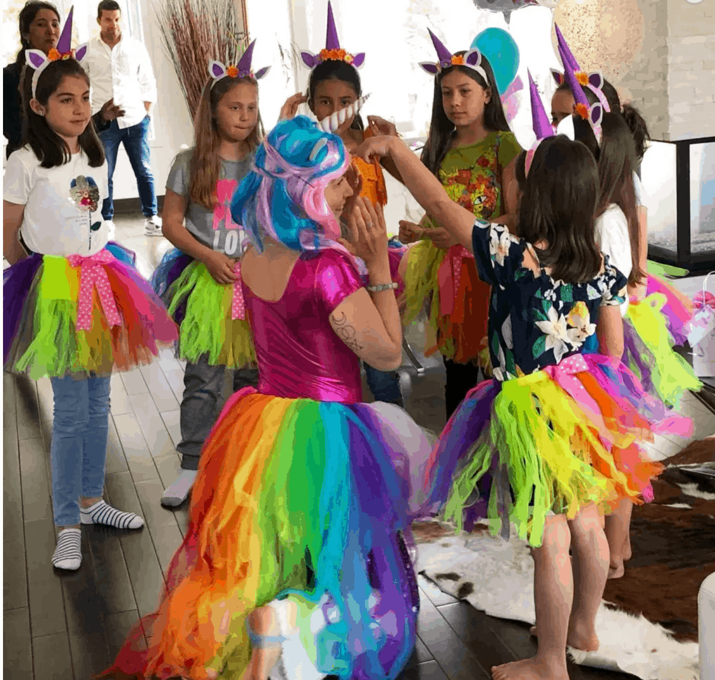 fete-licorne-unicorn-party