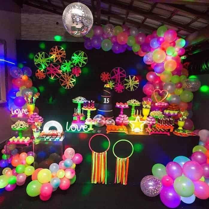 fete-glow-local