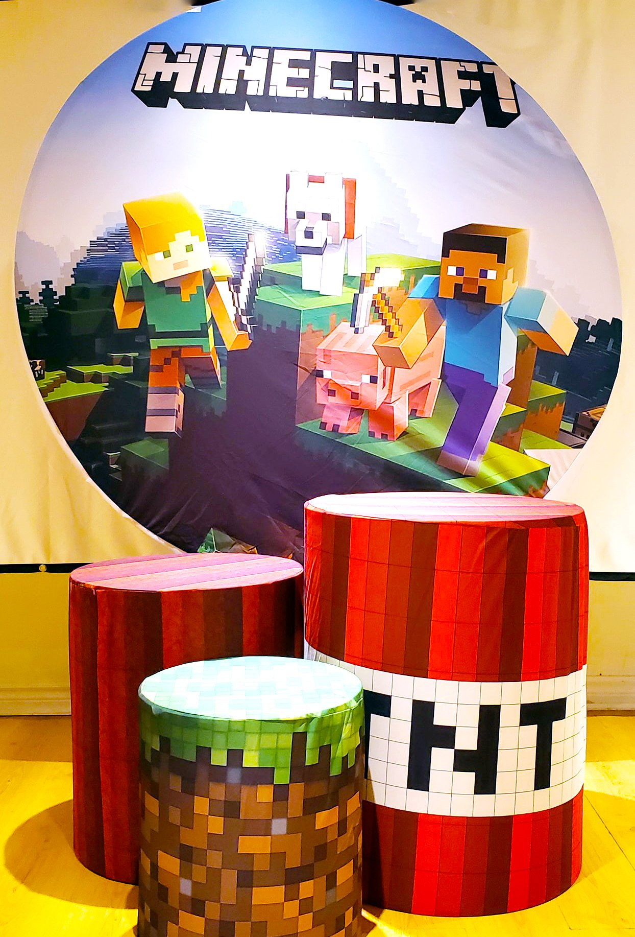 mine-craft-party-decor