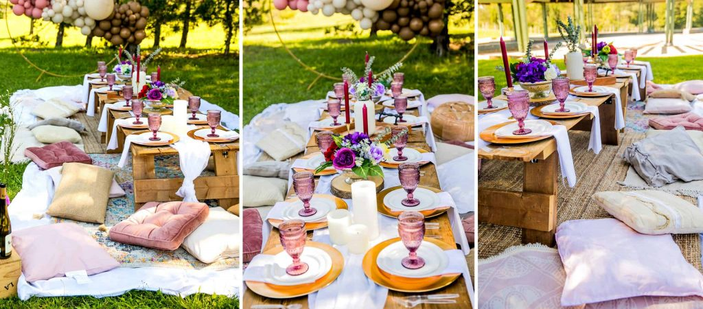 picnic-evenementiel-boho-chic